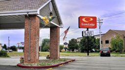 Econo Lodge  Inn and Suites - Green Bay (Wisconsin)
