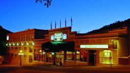 Best Western Plus Baker Street Inn & Convention Centre - Nelson