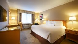 Best Western Plus Columbia River Hotel - Trail