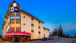 BW TOWERINN - Quesnel