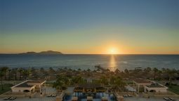 Sheraton Sharm Hotel Resort Villas & Spa - Scharm El-Scheich