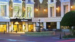 Hotel The Westin Poinsett Greenville - Greenville (South Carolina)