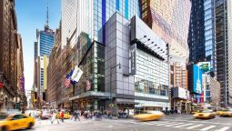 Hotel The Westin New York at Times Square - New York (New York)