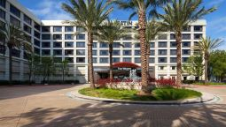 Hotel The Westin San Francisco Airport - Millbrae (Kalifornien)