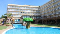 Hotel Evenia Olympic Resort - Lloret de Mar