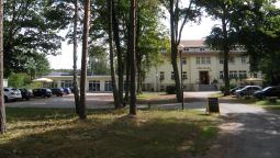 Haus am See Wellnesshotel - Arendsee