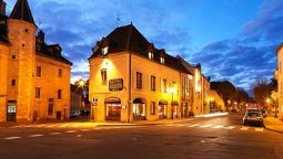 Hotel Athanor - Beaune