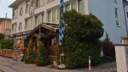 Hotel Almwirt 3 Hrs Star Hotel In Haar