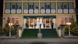 Astoria Salzburger Privathotels - Salisburgo