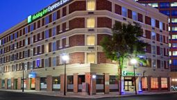 Holiday Inn Express & Suites REGINA DOWNTOWN - Regina
