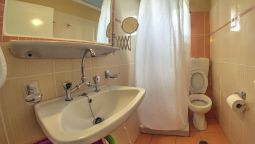 Hotel Eleni Family Apartments - Korfu