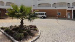 Hotel Maritur & SPA- Adults Only - Albufeira