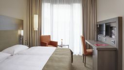 IntercityHotel - Hanower