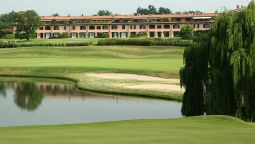 Hotel Le Robinie Golf Resort - Solbiate Olona