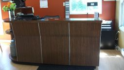 Wildwood Motel - Shelburne