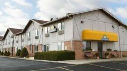 DAYS INN WALLACEBURG - Wallaceburg, Chatham-Kent