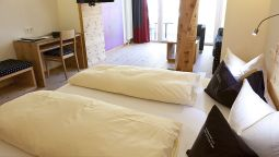 Alpin ART & SPA Hotel Naudererhof 4*s - Nauders