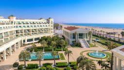 Las Arenas Balneario Resort - Leading Hotels of the World - Valencia