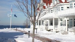 Hotel Bay Harbor Cottages - Petoskey (Michigan)