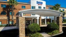 Fairfield Inn & Suites Orlando Ocoee - Ocoee (Florida)