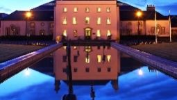 Hotel The Johnstown Estate - Meath