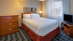 Hotel TownePlace Suites Detroit Sterling Heights - Sterling Heights (Michigan)