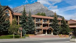High Country Inn - Banff