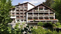 Europarkhotel International - Füssen