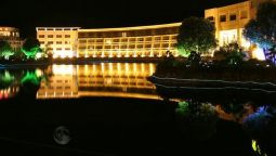 Hotel Dolton Resort - Changsha
