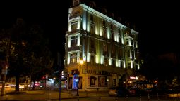 Hotel Splendid Boutique - Varna