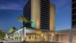 Hotel DoubleTree by Hilton at the Entrance to Universal Orlando - Orlando (Floride)