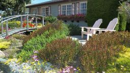 Sea Otter Inn - Cambria (Kalifornien)