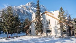 Hotel Banff Rocky Mountain Resort - Banff