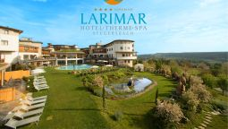 Hotel Larimar Therme & Spa - Stegersbach