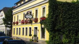 Hotel Gasthof Manner - Perg