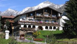 Pension Neururer - Sölden
