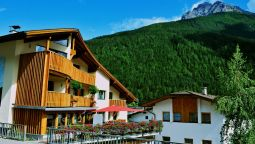 Adler Hotel-Pension - Fulpmes