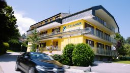 Pension Zollner Zimmer - Appartements - Villach
