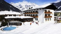 Hotel Gut Wenghof - Family Resort - Werfenweng