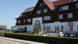 Seemöwe Swiss Quality Hotel - Güttingen