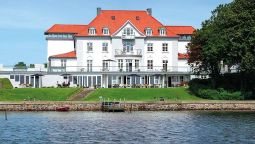 SIXTUS SINATUR HOTEL AND KONFERENCE - Middelfart
