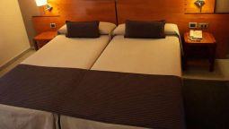 Hotel Granollers - Granollers