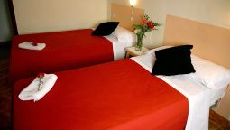 Hotel Duquesa Bed & Breakfast - Granada