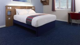 Hotel TRAVELODGE LONDON WIMBLEDON MORDEN - Londres
