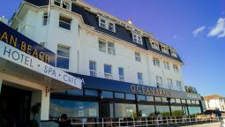 Ocean Beach Hotel and SPA Bournemouth - OCEANA COLLECTION - Bournemouth