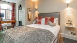 Hotel Blanch House - Brighton and Hove - Brighton