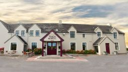 Hotel Teach de Broc - Guest House - Kerry
