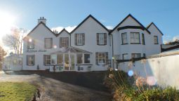 Hotel Milltown House - Dingle, Kerry