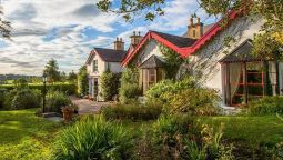 Killeen House Hotel - Killarney, Kerry