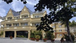 Earls Court House Hotel - Killarney, Kerry